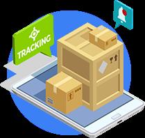 Unified Logistics Platform